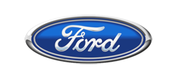 Ford Motor Company of Canada Limited