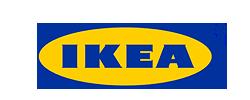 IKEA Canada Limited