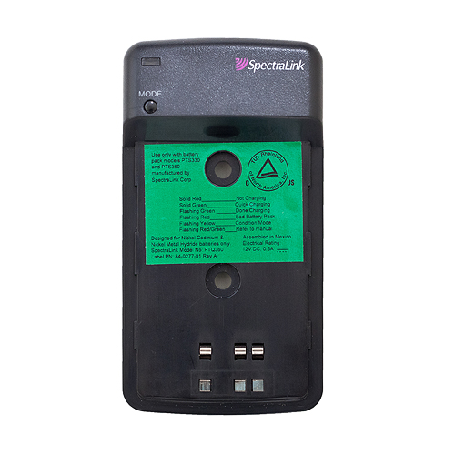 pbx phone chargers 1act ameri can telecom inc rh 1actnow com Example User Guide Quick Reference Guide
