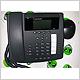 DSX100 - Spectralink Netlink Desktop Docking Phone