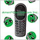 PTE120 - SpectraLink E340 Wireless Phone