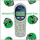 PTN140 - SpectraLink H340 Wireless Phone