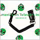 PTO410 - SpectraLink Phone Clothing Clip with Lanyard