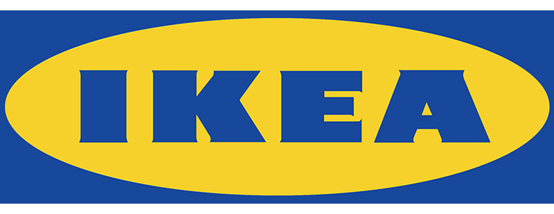We proudly serve IKEA Canada Limited