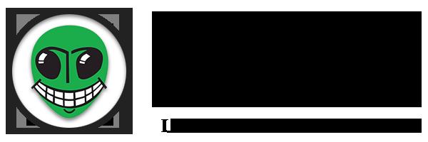 Ameri-Can Telecom logo
