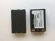 SpectraLink BPL300 - SpectraLink Polycom Avaya Nortel  Replacement Battery