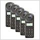 PTB410S - SpectraLink Wireless Phone Swap