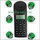 PTB820A - Avaya 3606 Comcode 700246573
