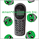 PTE100 - SpectraLink E340 Wireless Phone