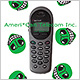 PTE141 - SpectraLink E340 Wireless Phone