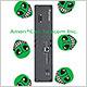 SVP100 - Spectralink Netlink Telephone Gateway