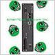 TGN116 - Spectralink Netlink Telephone Gateway